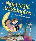 Night-Night Washington