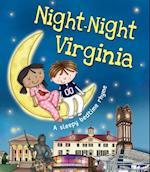 Night-Night Virginia