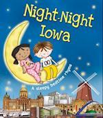 Night-Night Iowa