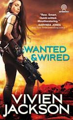 Wanted & Wired (Tether)
