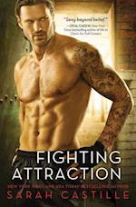 Fighting Attraction (Redemption)