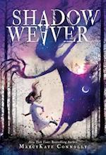 Shadow Weaver (Shadow Weaver)