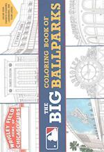 Major League Baseball (Hawks Nest Activity Books)