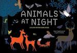 Animals at Night af Anne Jankeliowitch
