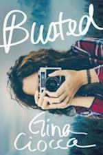 Busted af Gina Ciocca
