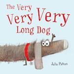 The Very Very Very Long Dog