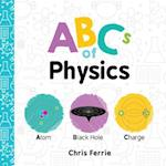 ABCs of Physics af Chris Ferrie