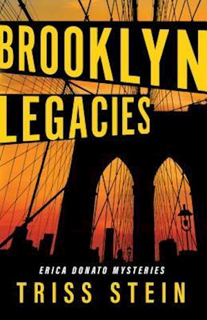 Brooklyn Legacies