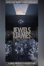 Jewels from James