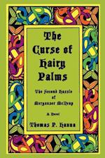The Curse of Hairy Palms