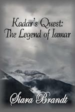 Kadar's Quest af Siara Brandt
