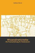 Wissensdrehscheibe af Gebhard Borck