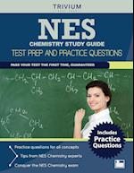 NES Chemistry Study Guide