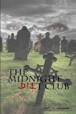 The Midnight Diet Club af Mark H. Newhouse