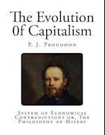 The Evolution 0f Capitalism