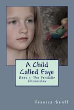 A Child Called Faye