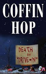 Coffin Hop af Jessica McHugh, Brent Abell