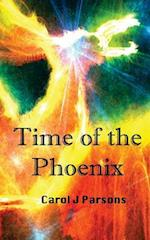 Time of the Phoenix