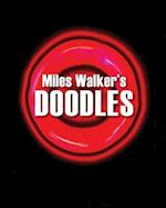 Miles Walker's Doodles af Miles Walker