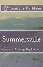 Summersville af Danielle Kathleen