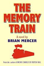 The Memory Train