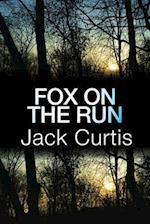 Fox on the Run af Jack Curtis
