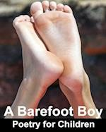 A Barefoot Boy