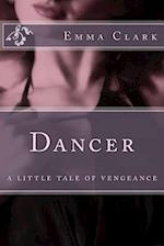 Dancer af Emma Clark