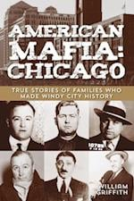 American Mafia: Chicago af William Griffith