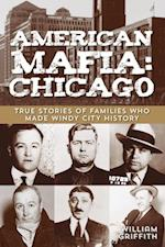 American Mafia: Chicago