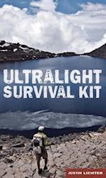Ultralight Survival Kit af Justin Lichter