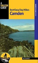 Best Easy Day Hikes Camden (Best Easy Day Hikes)