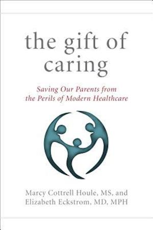 The Gift of Caring
