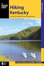 Hiking Kentucky (Where to Hike)