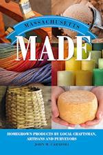 Massachusetts Made (Made In)