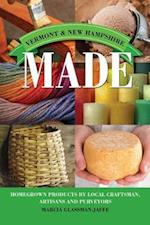 Vermont Made (Made In)