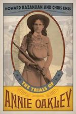 Trials of Annie Oakley
