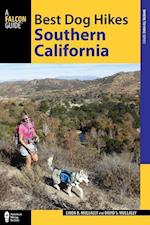 Best Dog Hikes Southern California