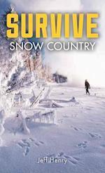 Survive Snow Country (Survive)