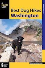 Best Dog Hikes Washington (Best Dog Hikes)