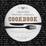 The Western Writers of America Cookbook