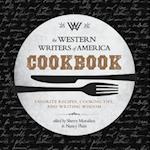 Western Writers of America Cookbook