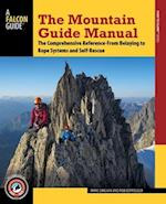 Mountain Guide Manual