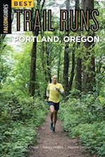Best Trail Runs Portland, Oregon