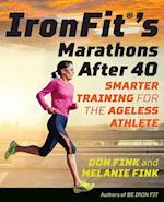 Ironfit's Marathons After 40