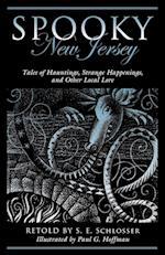 Spooky New Jersey (Spooky)