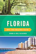 Florida off the Beaten Path (Off the Beaten Path Series)