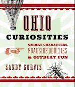Ohio Curiosities (Curiosities)