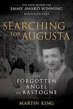 Searching for Augusta