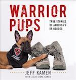 Warrior Pups